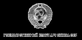 opensource]: Аппаратный криптодвижок ГОСТ 28147-89